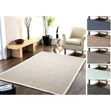 high traffic area rugs amazing high traffic area rugs with regard to high traffic area rugs high traffic area rugs