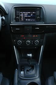2014 Mazda CX-5 Long Term Update 4: Going Golfing » AutoGuide.com News