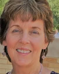 Pamela Summers, Counselor, Naples, FL, 34103   Psychology Today