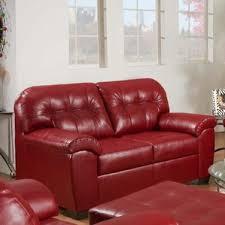 simmons upholstery aldgate sofa. simmons upholstery david loveseat aldgate sofa
