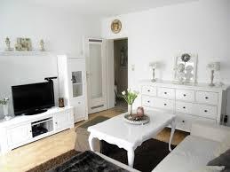 40 Luxus Von Moderne Wandgestaltung Wohnzimmer Ideen