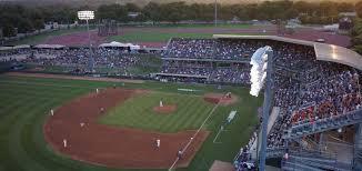 Tcu Baseball Field Seating Chart Image Result For Tcu Baseball Stadium 2017 Baseball