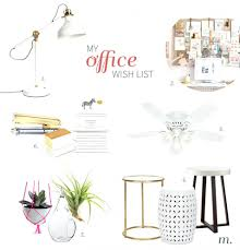 office lights too bright. task lamp the desk we have right now is tims from back in day office lights too bright c