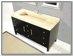 single sink vanity single sink vanity exquisite large bathroom vanities with one sink vanity sinks image