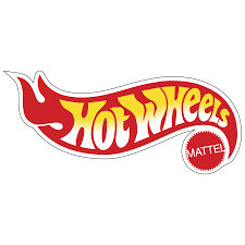 Hot Wheels Logo PNG Transparent & SVG Vector - Freebie Supply