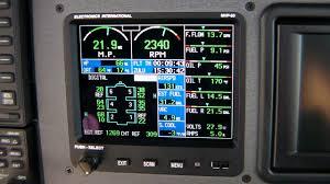 mvp50 engine monitor cockpit tour youtube Cgr 30p Wiring Diagram Cgr 30p Wiring Diagram #45 CGR 30P Ei