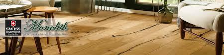 parquet flooring range in dubai uae
