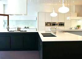 kitchen lighting ideas interior design. Kitchen Ceiling Light Ideas Lights For Mid Lighting Interior Design