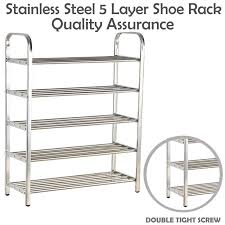 foldable shoe rack for folding shoe rack s brands review in philippines lazada com ph
