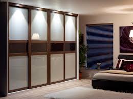 easylovely sliding wardrobe door kits uk f33 about remodel wonderful home decor ideas with sliding wardrobe