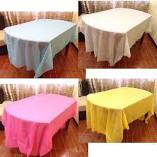 Wedding Reception Tablecloths Ideas Vintage For Wholesale Uk. Cheap Wedding  Tablecloths Canada Plastic Reception ...