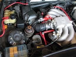 325ci engine diagram wiring library 1994 bmw 325i engine diagram bmw e36 engine diagram idle control valve 1988 bmw 3 series