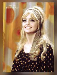 hairstyles 1970s beauty trends that are back hair and makeup photos hairstyles ravishing picture 70s