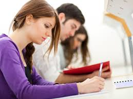 essay writing developing ideas and the basic elements of an  image source