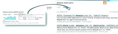Beaufiful Nasdaq After Hours Quotes Images Quote Aapl After Hours Simple Amzn Quote
