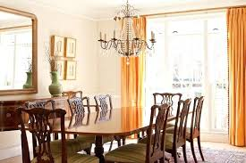 full size of george ii chandelier visual comfort large faceted small things that inspire the dilemma
