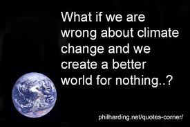 Climate Change Quotes Impressive Quotes On Sustainable Development Climate Change Sustainability