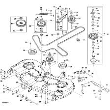 power equip parts power wiring diagram, schematic diagram and John Deere La115 Wiring Diagram coleman generator engine replacement further differential lock transaxle 0otj together with s 296 john deere z950a wiring diagram for john deere la115
