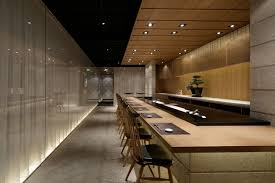 Attractive Sushi Bar Interior Design H78 On Home Decorating Ideas with Sushi  Bar Interior Design