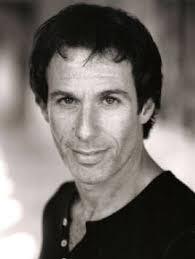 Steven Serlin. London, United Kingdom. Actor, Musician - 1047802_2132837
