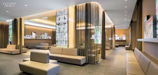 office lobby interior design. Office Lobby Interior Design S