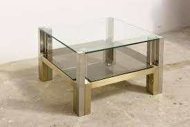 full size of patio glass top tables kitchen table and chairs cocktail accent decoration ideas round
