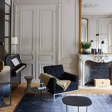 living room furniture ideas sectional. Living Room:Livingroom Bauhaus Room Furniture Ideas Kivett Collection Of Staggering Images Livingroom Astonishing Sectional R