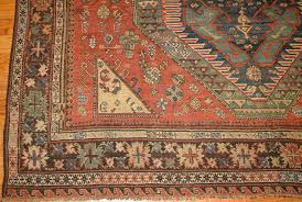 flat woven area rugs home and interior miraculous flat woven rug from flat woven rug flat woven area rugs
