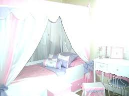 Child Bed Tents Boys Bed Tent Bed Tents For Twin Beds Twin Bed Tent ...