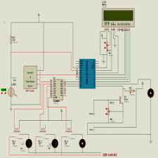 green house monitoring using arduino engineersgarage green house monitoring using arduino circuit diagram