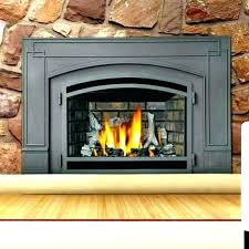 best gas fireplace insert direct vent gas fireplace ratings best gas fireplace inserts modern insert contemporary