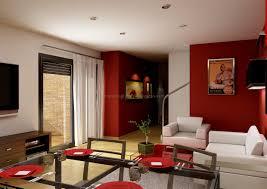 Light Living Room Colors Light Living Room Colors 9 Best Living Room Furniture Sets Ideas