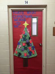 christmas office ideas. Christmas Door Ideas 89 Best Classroom Decoration Images On Pinterest Office