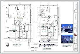 house design software mac free.  Free File205731024096 Free Floor Plan Software Mac Fresh House Design Home  Inside F
