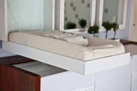 baby in one bedroom apartment. 4. Install A Fold Down Changing Table. Baby In One Bedroom Apartment