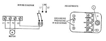 figure 6 water pump wiring diagram water pump wiring diagram u s government printing office 1994 555 028 o0281 pin 045063 003
