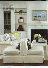 New England Living Room Oomph Online