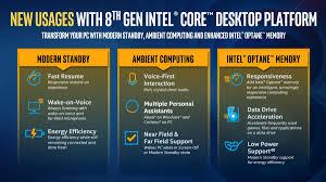 Which Intel Motherboard Should I Buy Z390 Z370 H370 B360