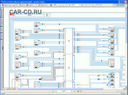 renault scenic window wiring diagram renault wiring diagrams renault scenic 1