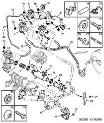 egr valve for citroen c5 2 0 hdi 01 04 1628vt dw10ated click to close full size item description egr valve for citroen c5 2 0 hdi