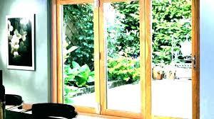 sliding patio doors s 8 ft sliding glass doors sliding french patio doors s
