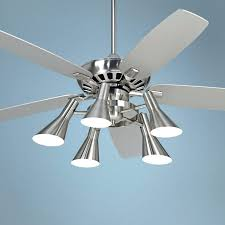 contemporary ceiling fans lights cool uk designer