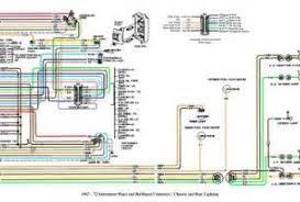 similiar chevy silverado engine diagram keywords 2000 chevrolet silverado trailer wiring diagram sharing images for