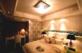 fun funky lighting. Bedrooms Funky Lights For Trends And Enchanting Bedroom Ideas South Africa  Nz Including Also Pictures Lighting Your Kids Room Images Inspirations Of Fun Fun Funky Lighting P