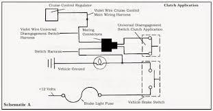 2007 fz6 fuse box wiring diagram and ebooks • mack cv713 wiring diagram a c clutch mack fuse box diagram 2007 fz6 horsepower yamaha fz6