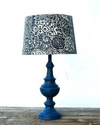 navy blue chandelier shades navy blue table lamp shade navy blue chandelier shades navy blue table