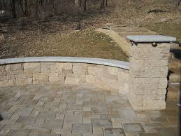 landscaping rochester mn copyright 2017 custom retaining walls