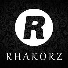 rhakorz image