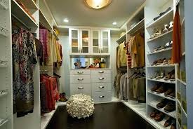 walk in closet designs for a master bedroom bathroom with walk in closet designs master bedroom