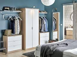 Ikea bedroom furniture wardrobes Organizer Ikea Bedroom Furniture Wardrobes Built In Wardrobes Fitting Wardrobe Doors Bedroom Furniture Sweet Revenge Sugar Ikea Bedroom Furniture Wardrobes Bedroom Furniture Wardrobes New